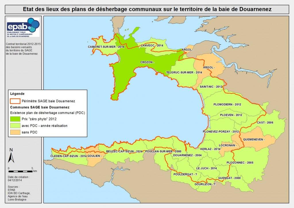 Communes_avancement_ plans_désherbage