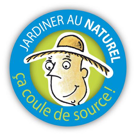 logo_charte_jardiner