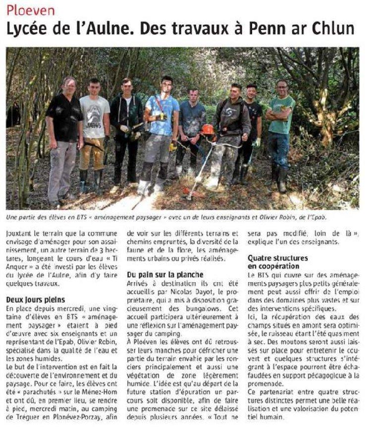 article_ploeven