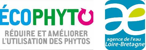 Acquisition de matériels et aménagement de sites phytosanitaires: ouverture de l'appel à projets 2017 – ECOPHYTO II