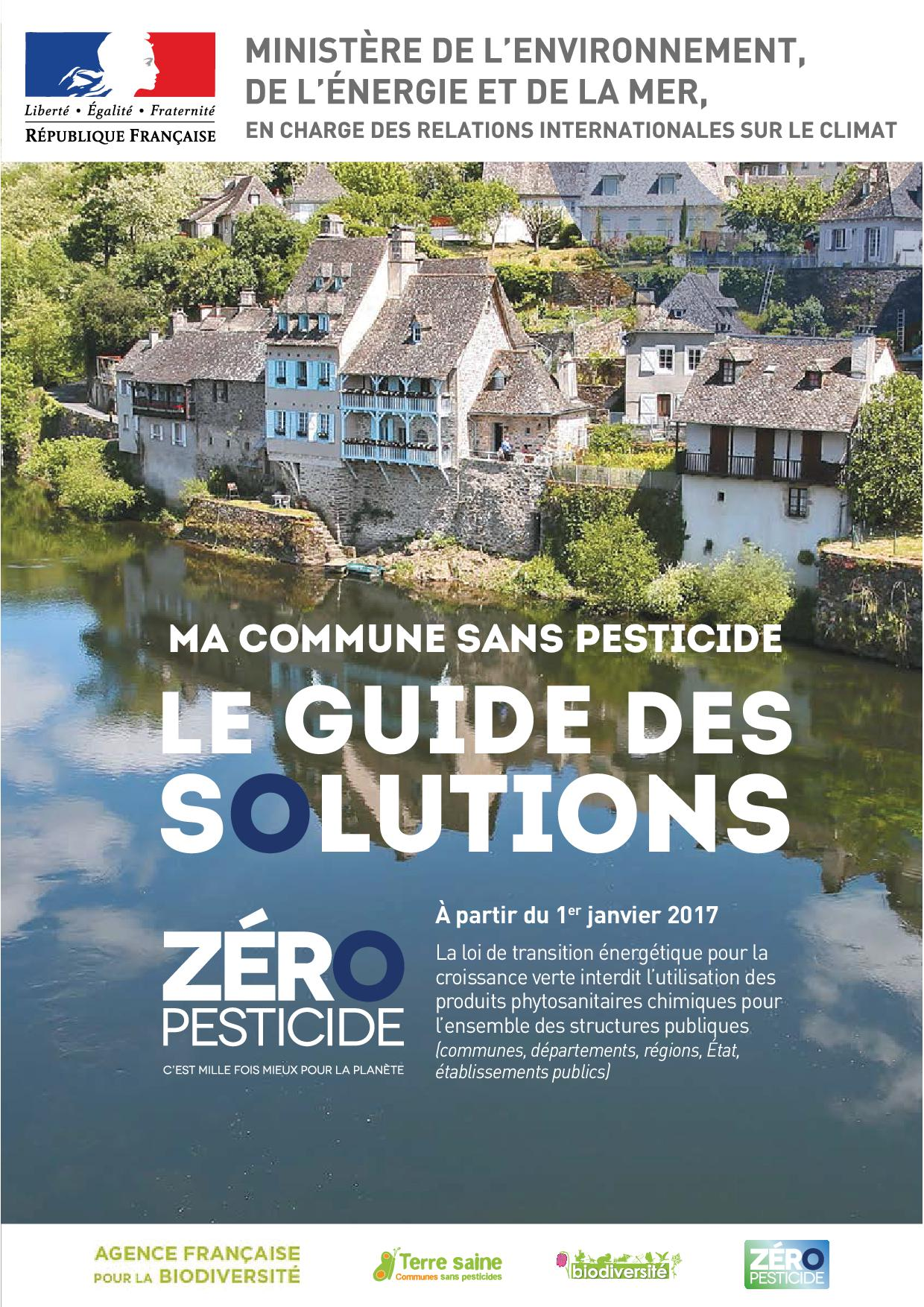 10-_Guide_zero_pesticides