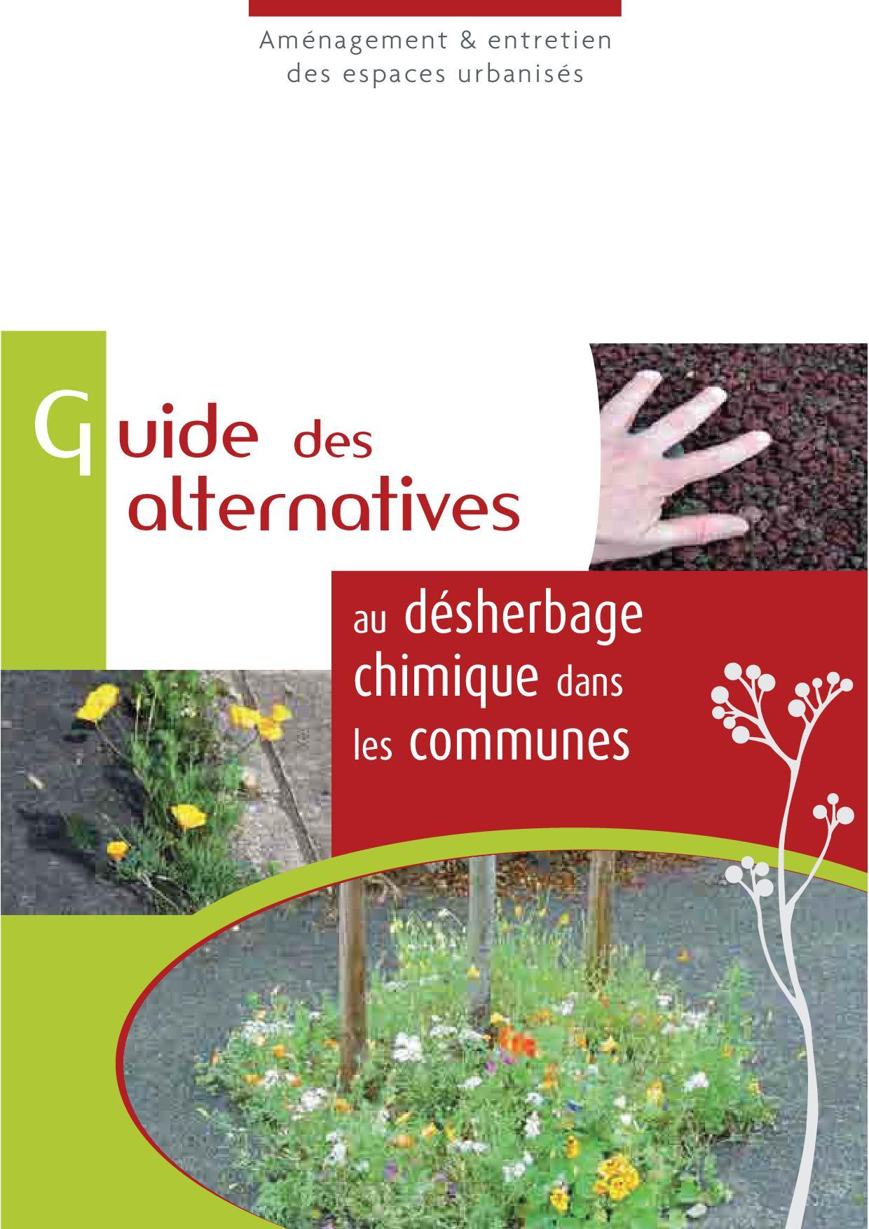 Guide-des-alternatives-au-désherbage-chimique-dans-les-communes