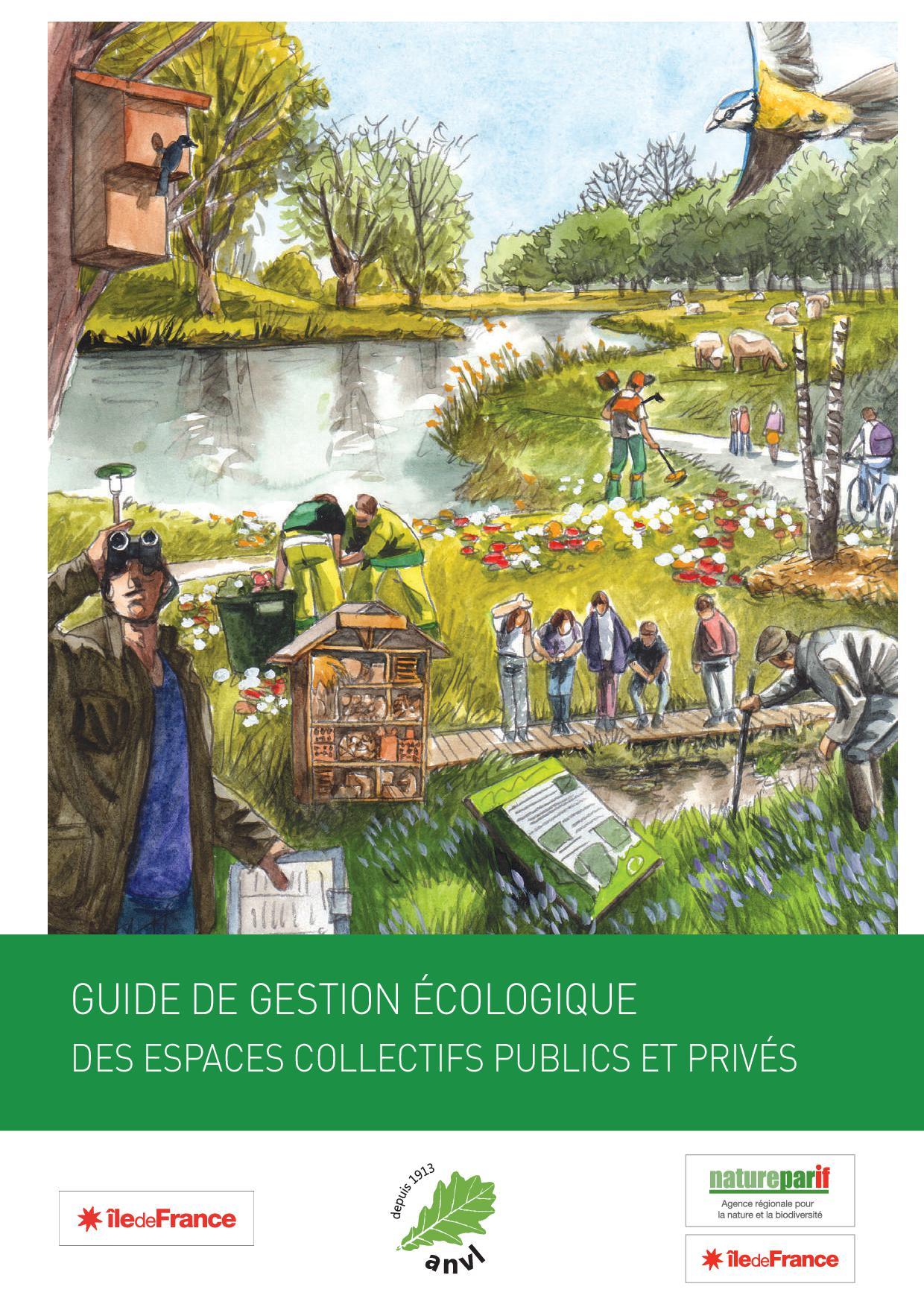 gestion-ecologique_des_cimetieres