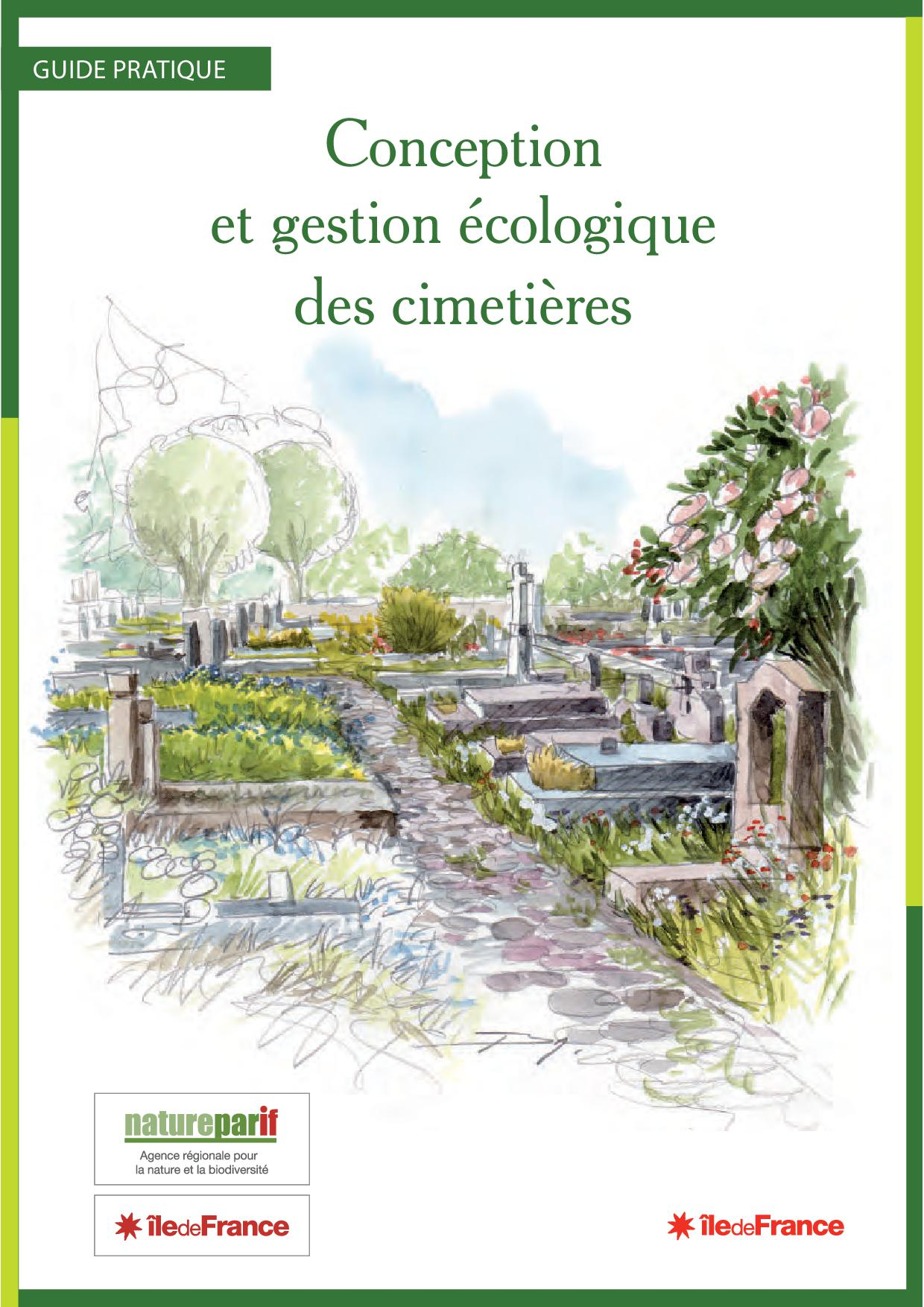 guide-gestion-ecologique-cimetieres_natureparif