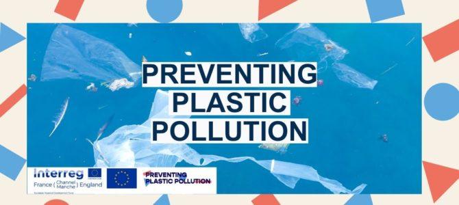 Journée de sensibilisation/ramassage de déchets sur l'Aber le 30/07/20